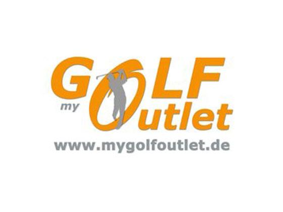 Golfmode Texterin