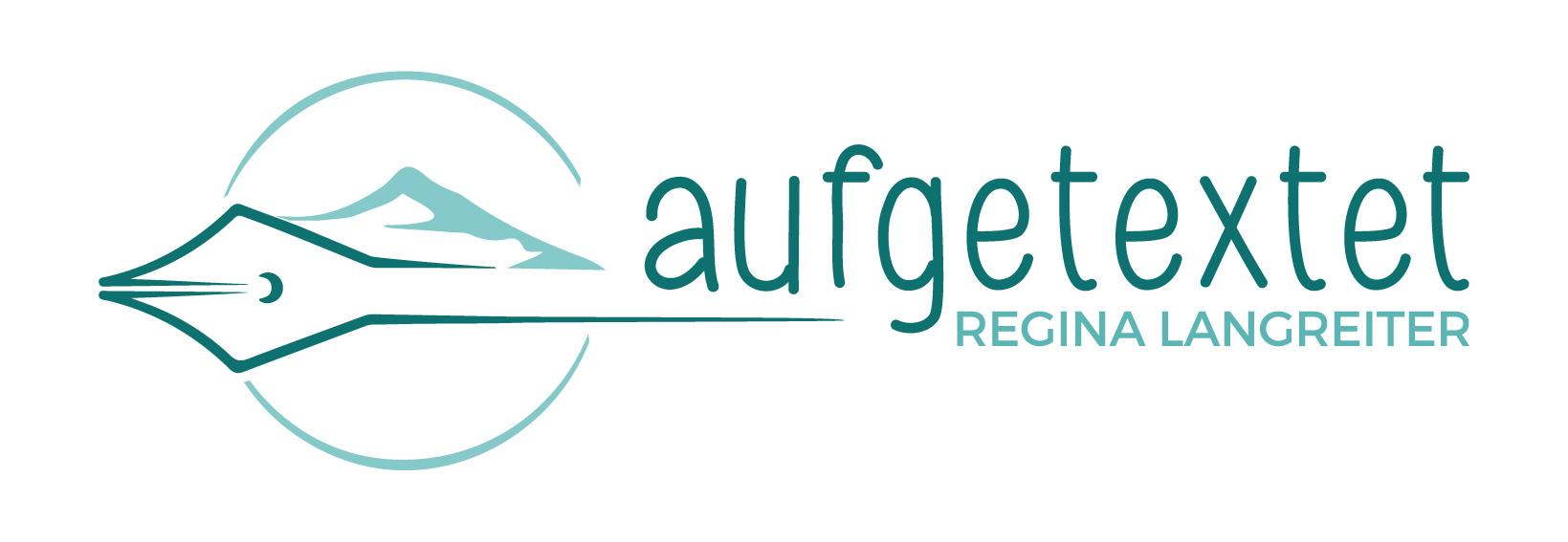 Freie Texterin für alpinen Lifestyle & Tourismus | Regina Langreiter aus Salzburg