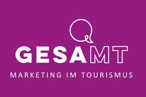 Referenz Texterin Tourismus Agentur